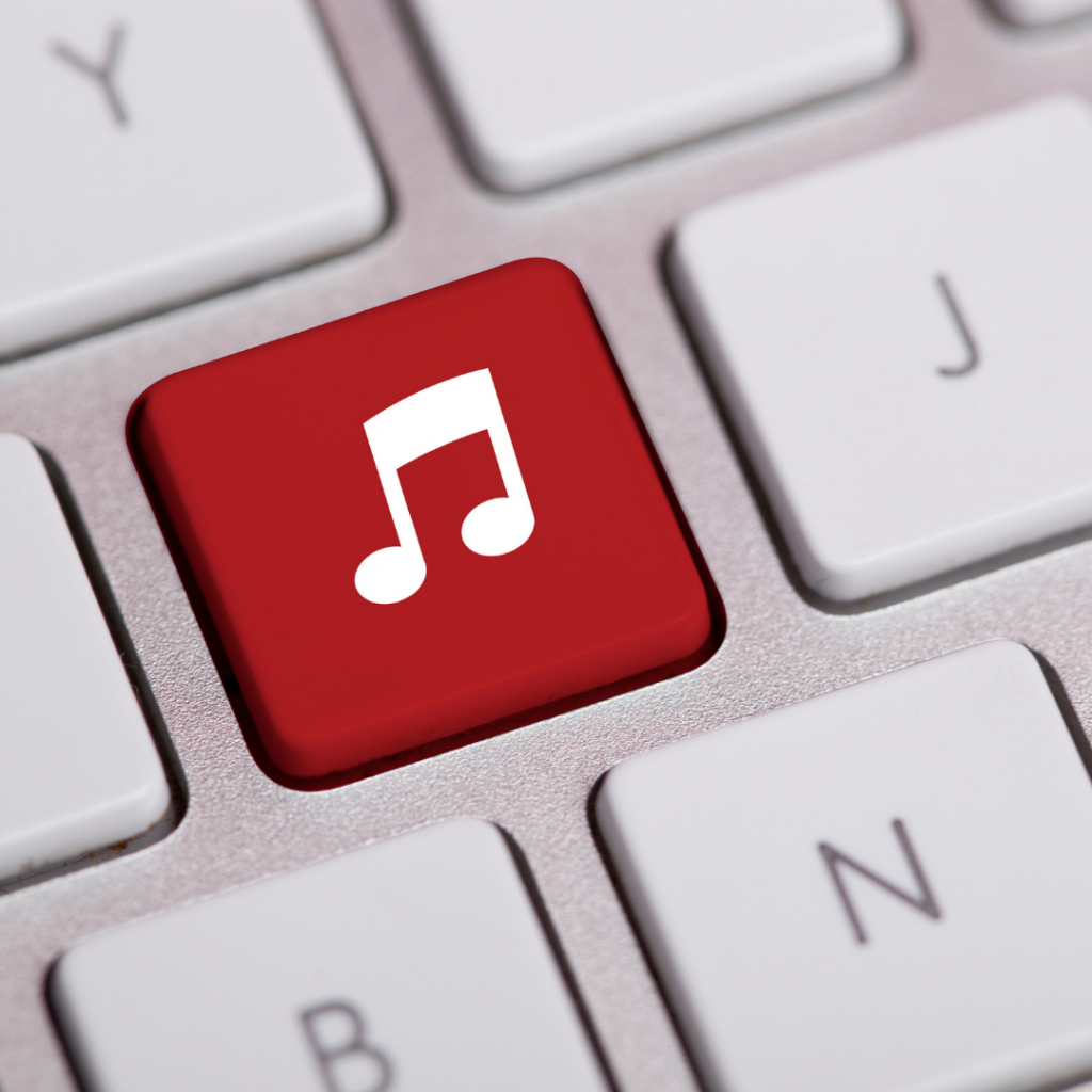 Things To Do Before You Release Your Music Online